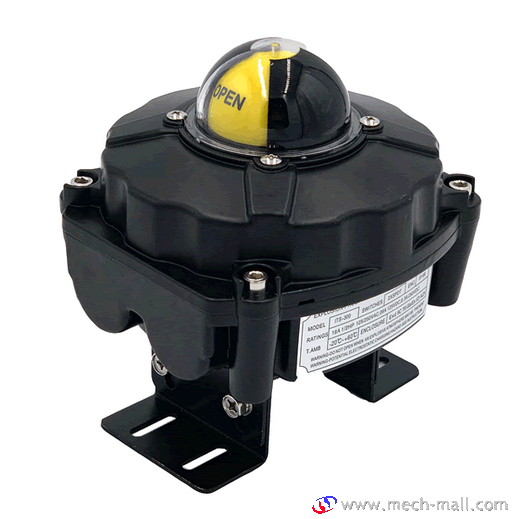 ITS-305 position monitoring switch