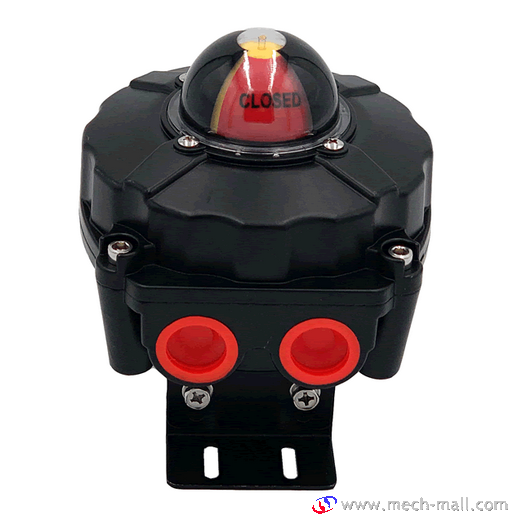 ITS-306 position monitoring switch