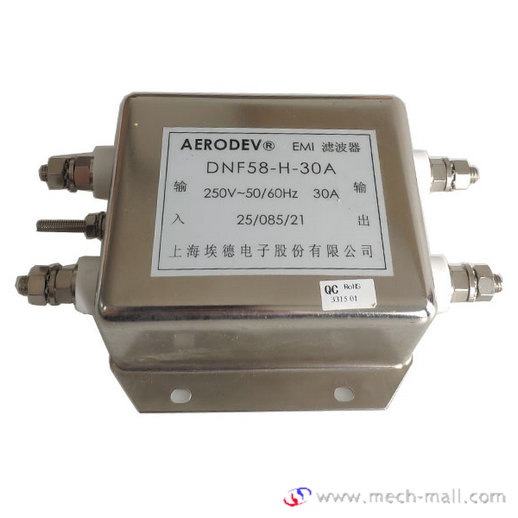 DNF58-H-30A