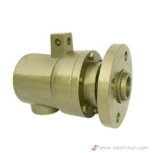 QRD-F20 Rotary Joint
