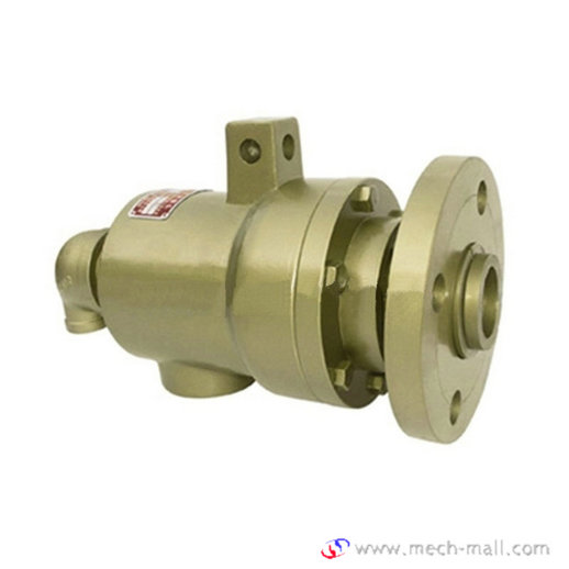 QRS-GF20 Rotary Joint