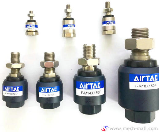 Floating Joint Airtac_